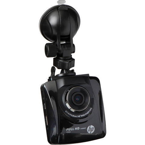 hp-f500-full-hd-130-wide-angle-wifi-gps-car-camcorder-2919-8179809-2672057af4049f15787d5898600690cf-zoom.jpg