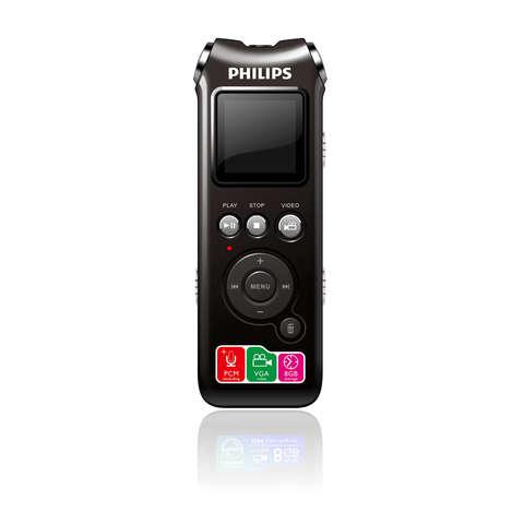 VTR8000_93-_FP-global-001.jpg