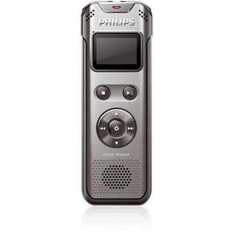 VTR5800_93-IMS-global.jpg
