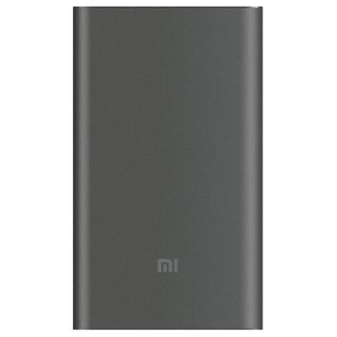 xiaomi-mi-power-bank-pro-10000mah-black-01_14109_1458819320.jpg