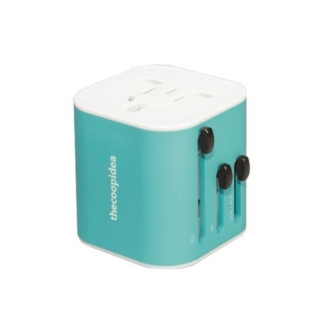 thecoopidea-cubic-universal-travel-adapter-blue-8412-0984396-d7844ed470988756d4d97ee93be495cd-zoom.jpg