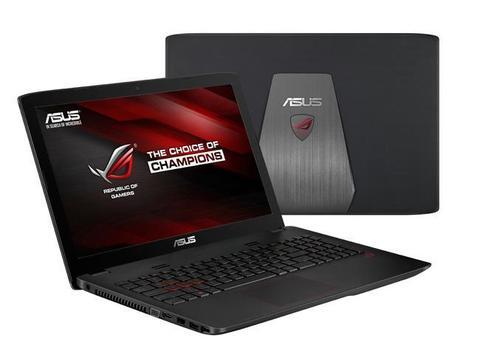 asus-notebook-rog-gaming-gl552v-wdm136t-intel-core-i7-6700hq-castleit-1607-12-castleIT@135.jpg