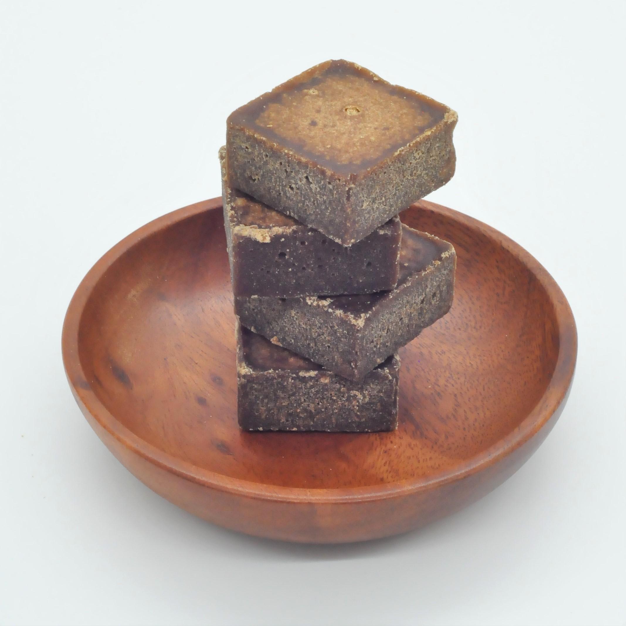 黑糖磚禮盒(黑糖塊禮盒)-5