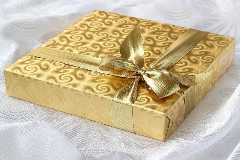 禮盒挑選方法推薦_常見的節慶禮品與禮盒