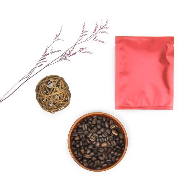 祕魯莊園濾掛咖啡-1