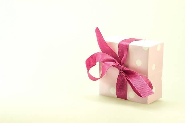 送媽媽的禮物與禮盒推薦