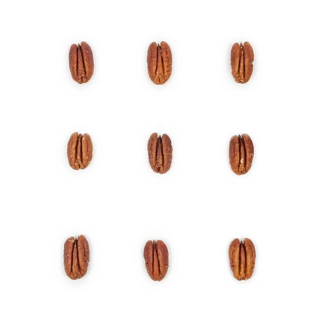 低溫烘焙原味胡桃-2