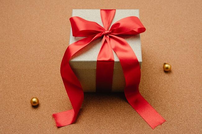 重陽節推薦送長輩的禮盒