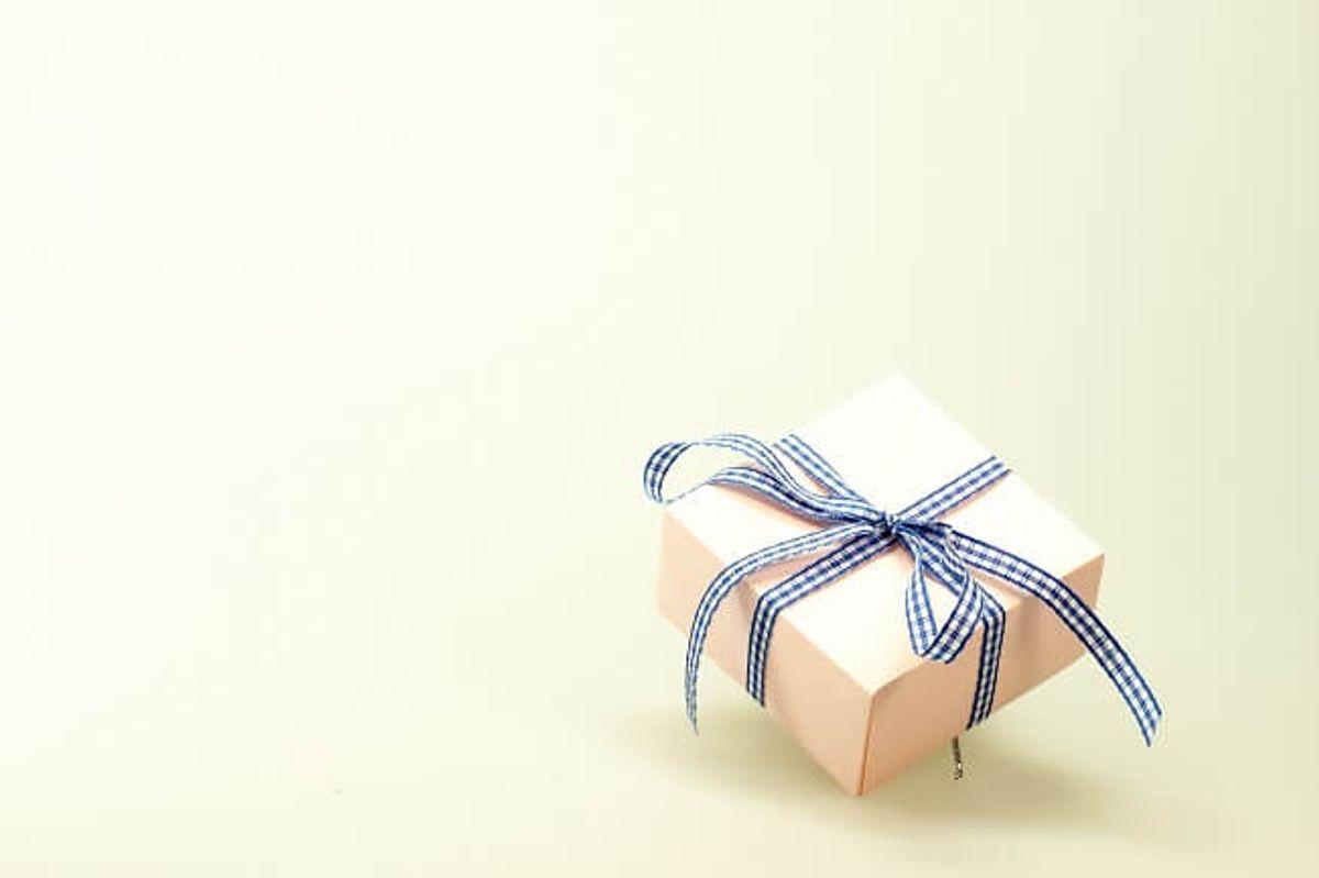 探病送禮要注意什麼?探病送禮推薦可以送這些伴手禮!