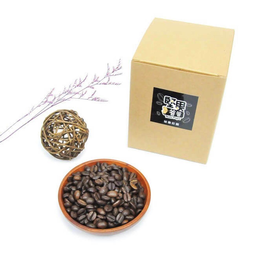 祕魯莊園濾掛咖啡 - 10入.jpg