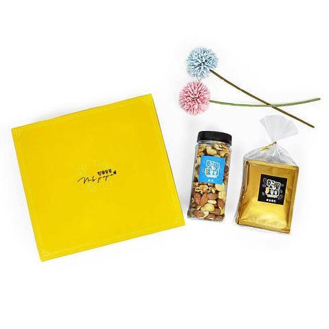 綜合禮盒B - 堅果+咖啡.jpg