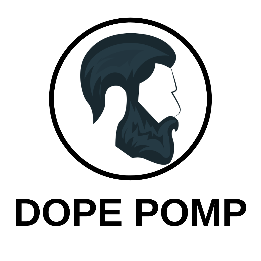 THE EZ POMP (1).png
