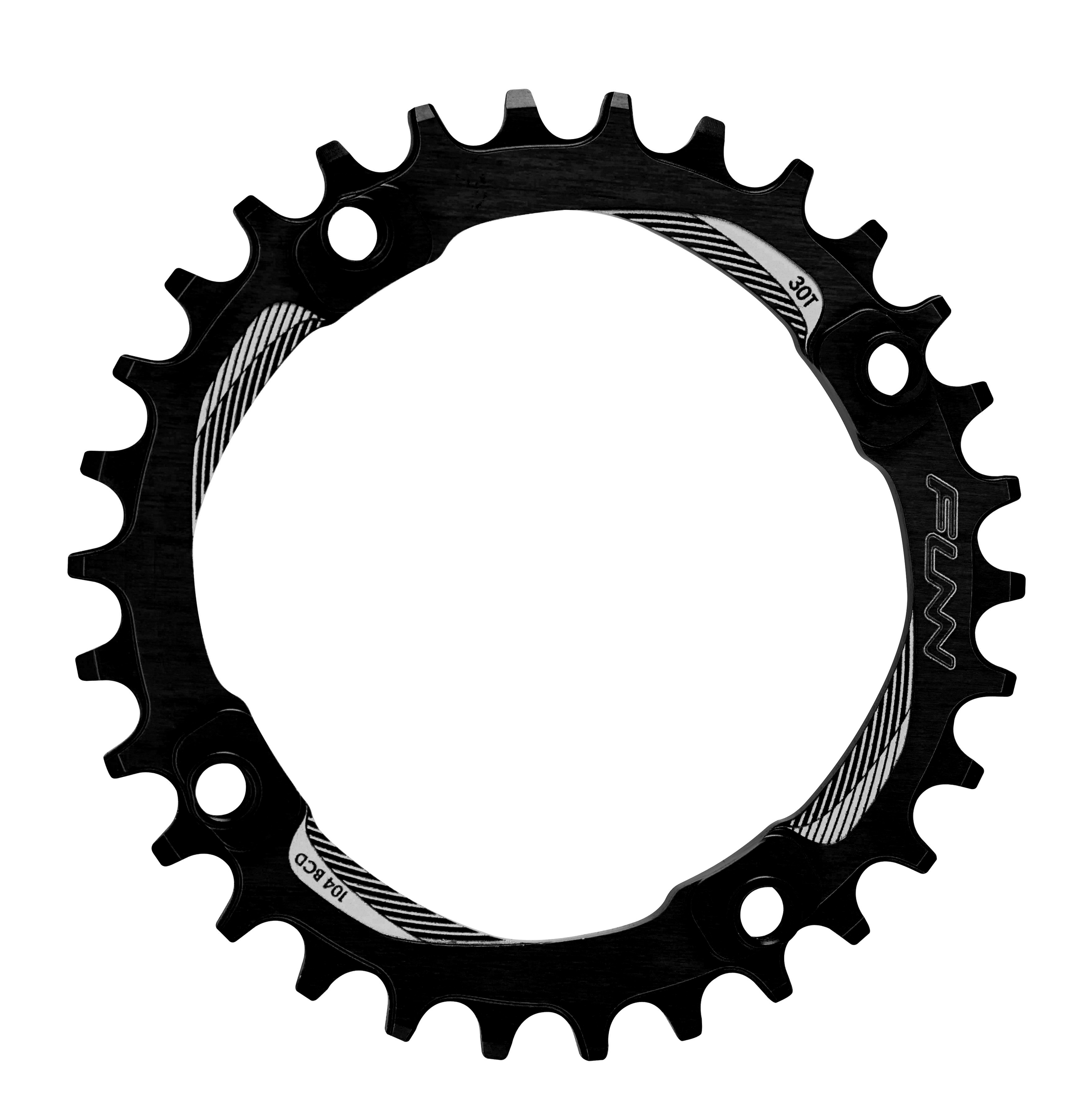 15-SOLO-CHAINRING-BLACK.jpg