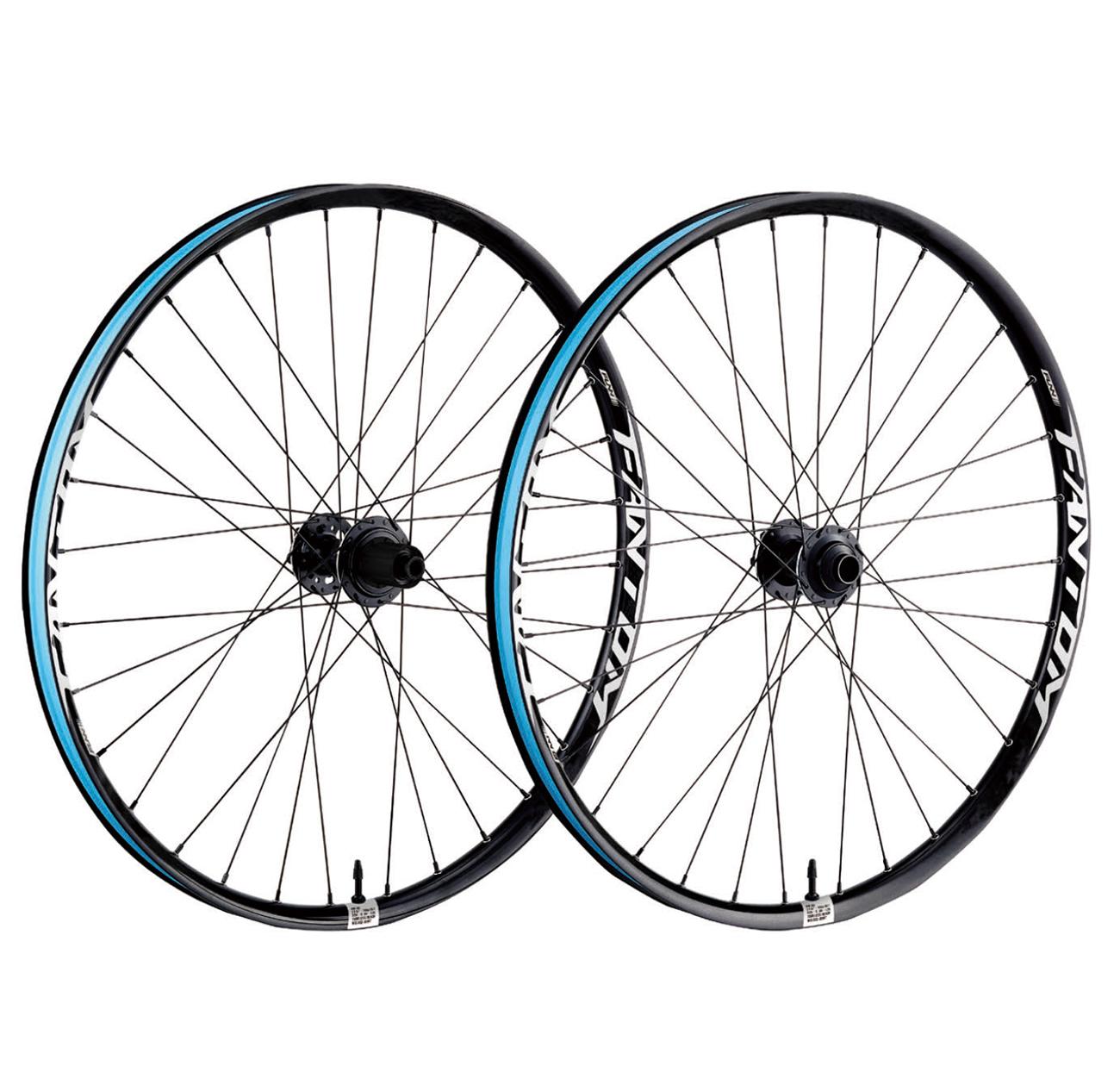 wheel-SET-new.jpg