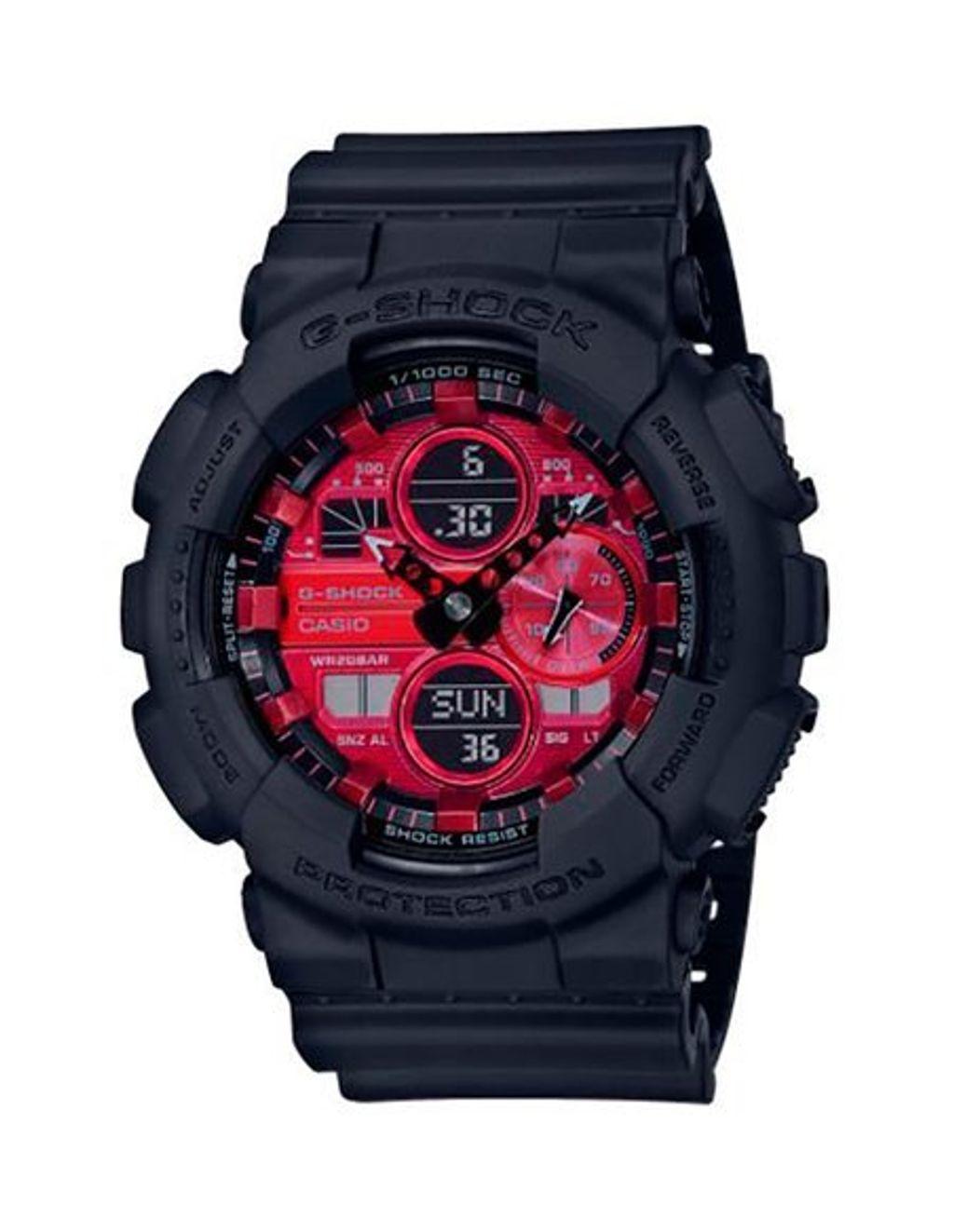 casio-watch-g-shock-adrenaline-red-ga-140ar-1aer.jpg
