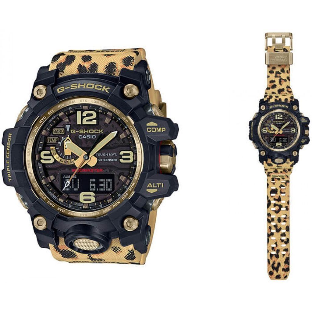 551091763-casio-g-shock-love-the-sea-and-the-earth-wildlife-promising-collaboration-model-mudmaster-gwg-1000wlp-1ajr-1000x1000.jpg
