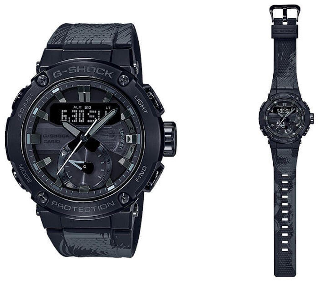 G-Shock-GST-B200TJ-1A.jpg