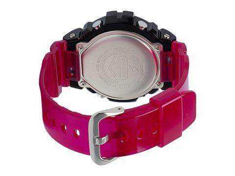 casio-g-shock-men-red-metal-covered-digital-sport-watch-gm-6900b-4dr-citytime86-2006-17-citytime86@10.jpg