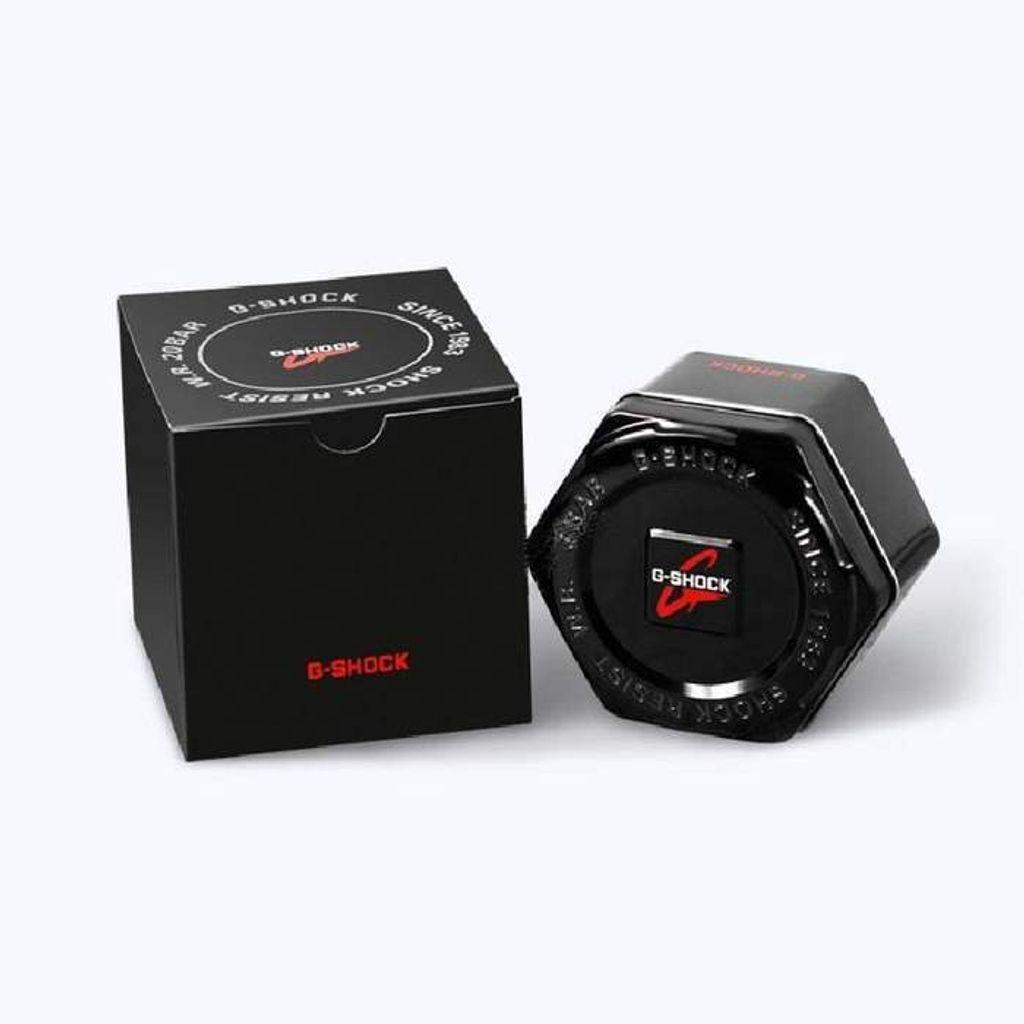 GA100MMC BOX.jpg