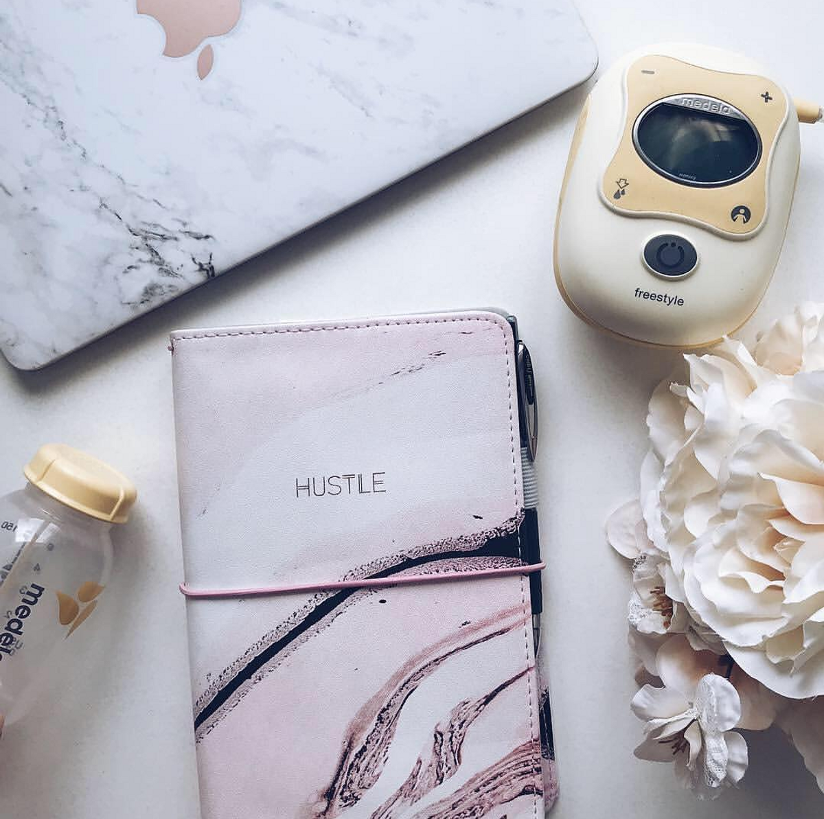 Choosing the right Medela breast pump according to your needs