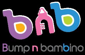 Bump n Bambino