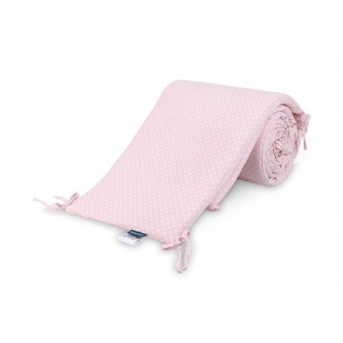 CotBumper-Pink.jpg