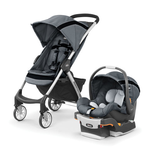 chicco-mini-bravo-sport-travel-system-carbon.jpg