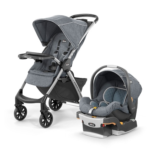 chicco-mini-bravo-plus-travel-system-bombay.jpg