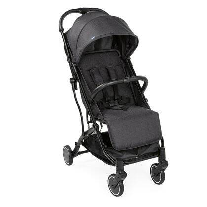 Chicco Buggy Trolley Me Stroller