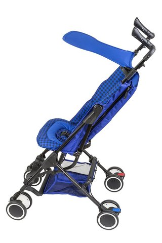 little-royals-windsor-ultra-compact-folding-stroller-royal-blue.jpg