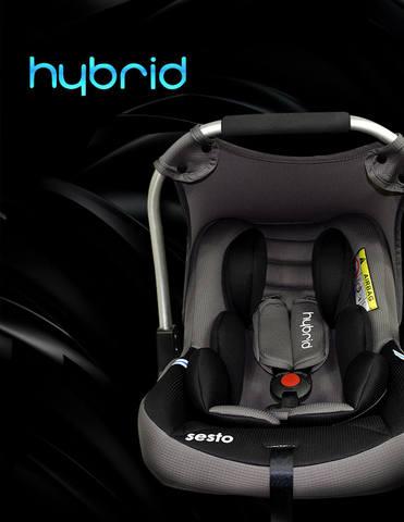 hybrid v2.3.jpg