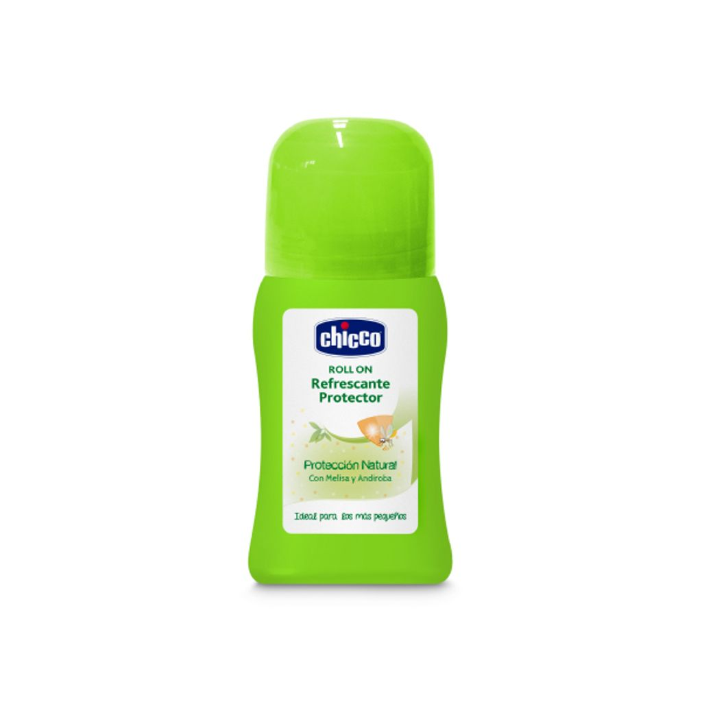 REFRESHING-PROTECTIVE-roll-on.jpg