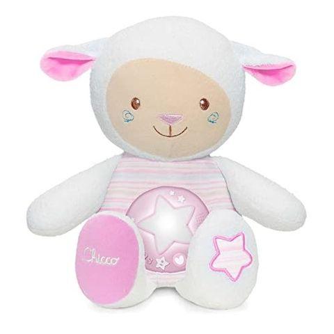 lullaby-sheep-light-Pink-1.jpg