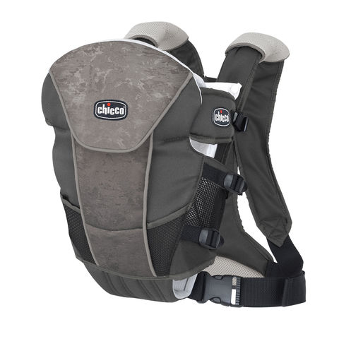 chicco-ultrasoft-le-carrier-meridian.jpg