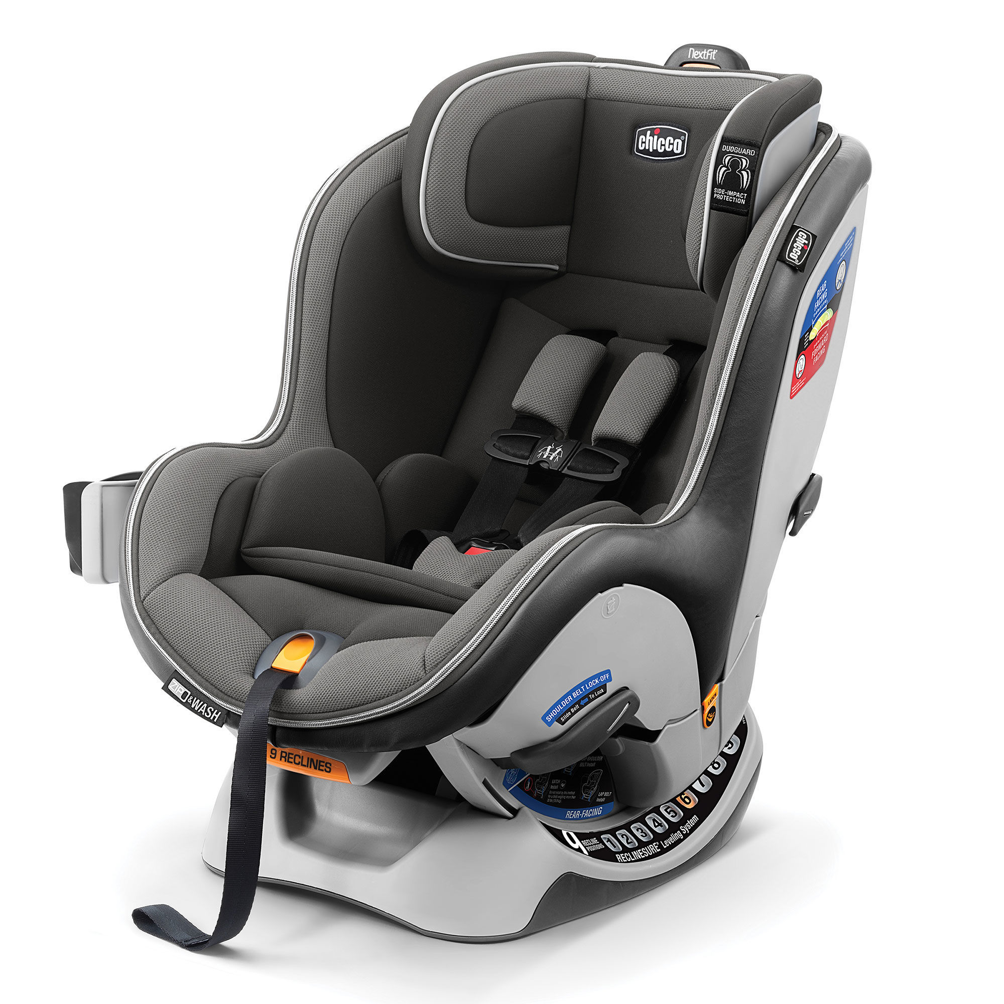 chicco-nextfit-zip-convertible-car-seat-nebulous.jpg