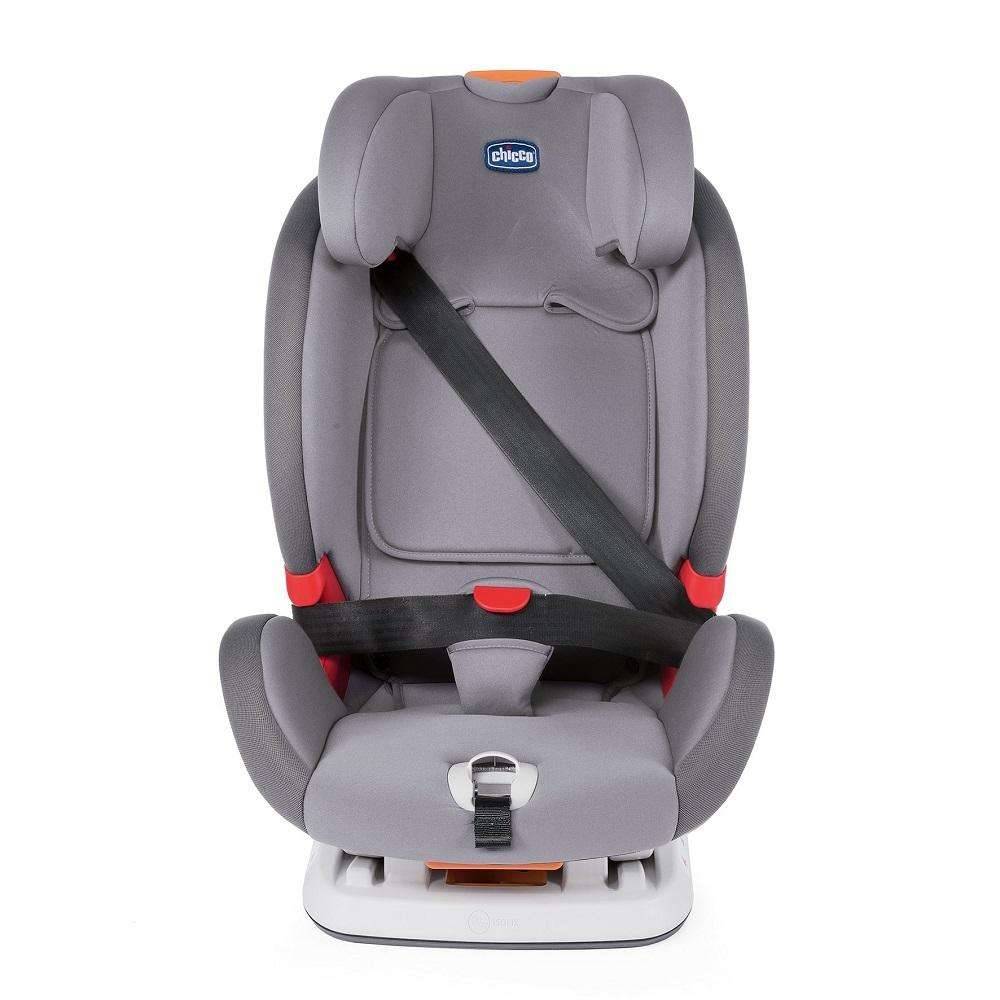 Chicco Youniverse Fix Child Car Seat Bump N Bambino