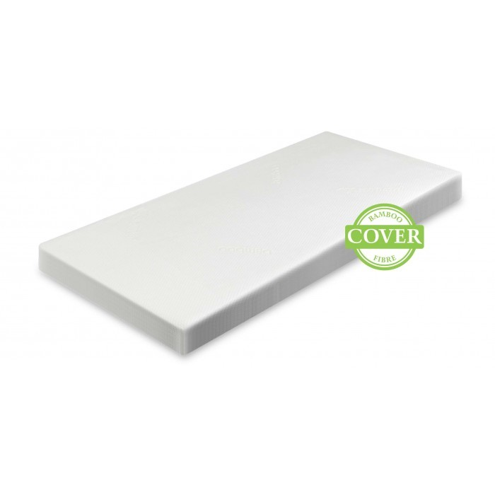 Comfy Baby Purotex Mattress COVER