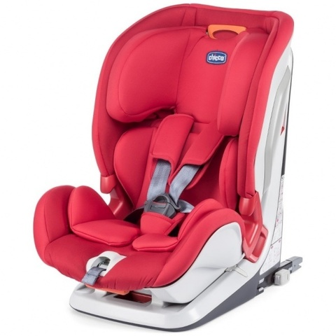 chicco-youniverse-fix-car-seat-9-36kg-red-78733-66f886e8.jpg