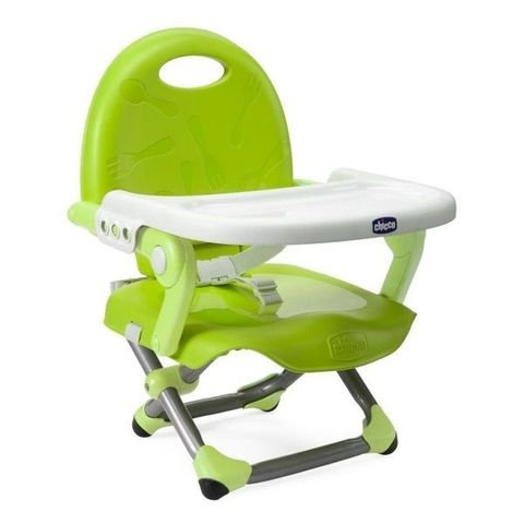 chicco-pocket-snack-booster-seat-lime.jpg