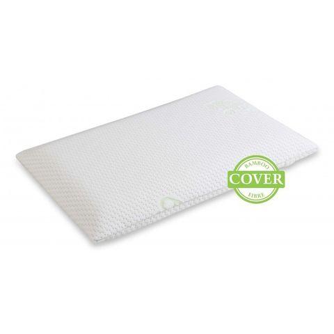 New Born Pillow Cover1-700x700.jpg