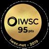 2019_IWSC-Gold Medal