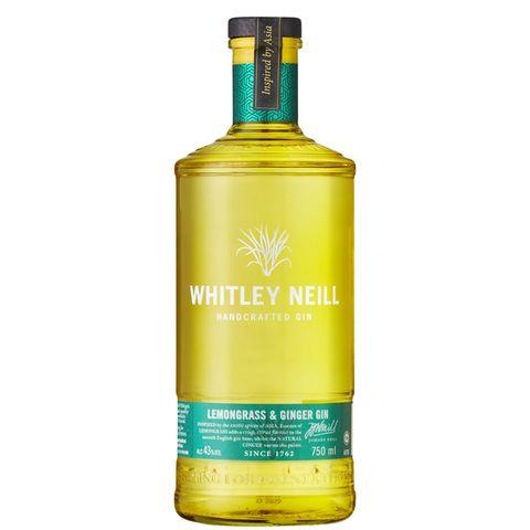 Whitley-Neill-Lemongrass-and-Ginger-Gin-750ml.jpeg