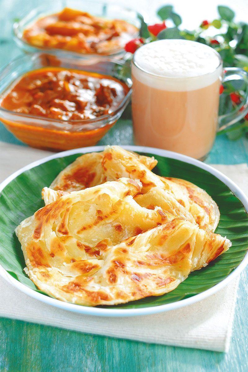 Products-Flat-Bread-Roti-Pratha-roti-canai-mamak-style-product-Presentation