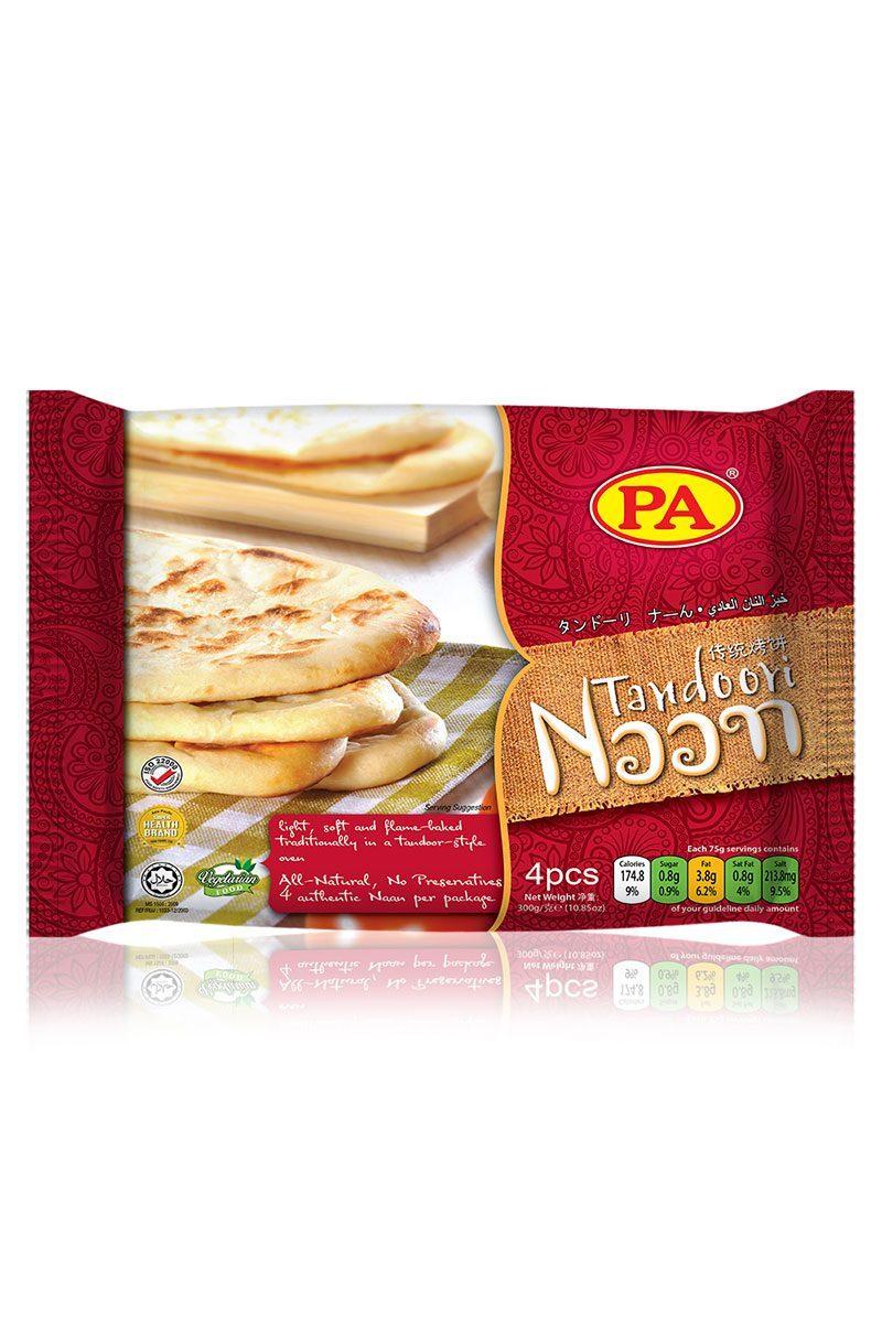Products-Flat-Bread-Naan-Tandoori-Naan-packaging