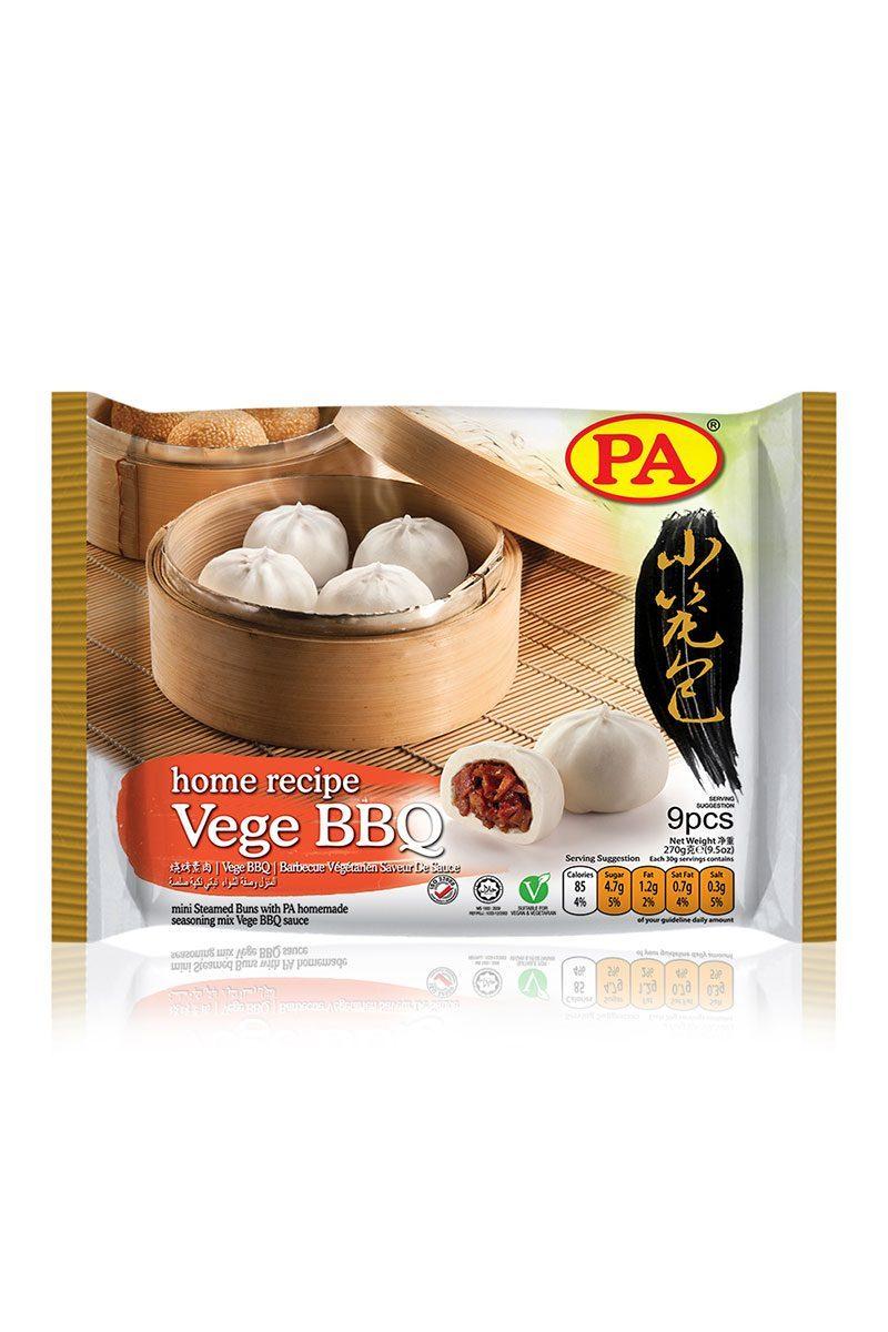 Products-steamed-bun-mini-steamed-bun-veggie-bbq-packaging