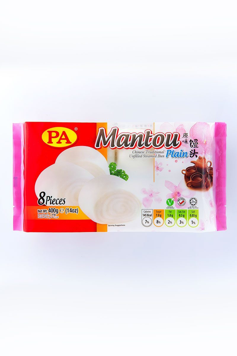 Products-steamed-bun-mantou-plain-packaging
