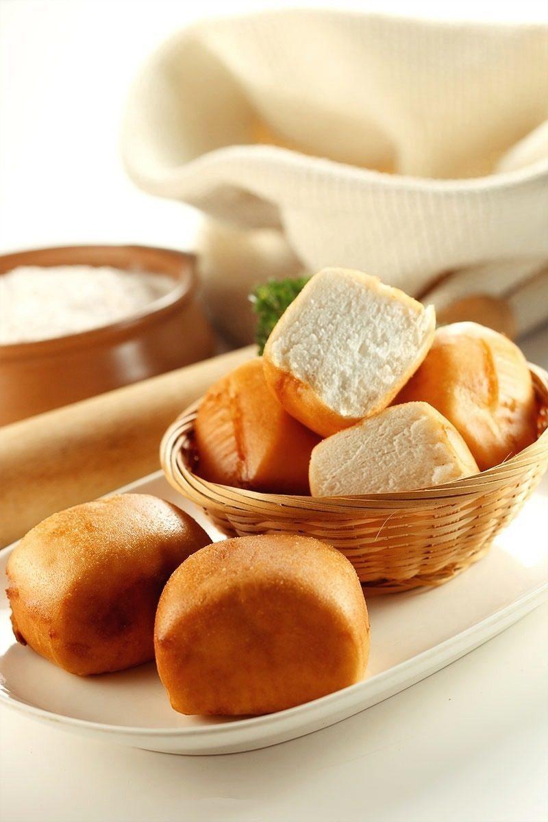 Products-steamed-bun-mantou-plain-product-Presentation