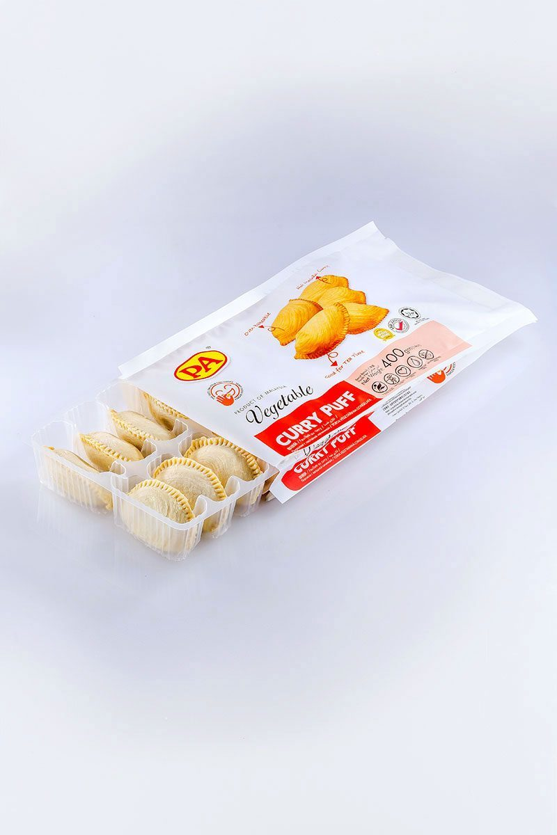 Products-Finger-Food-Premium-Layer-Curry-Puff-product-with-packaging