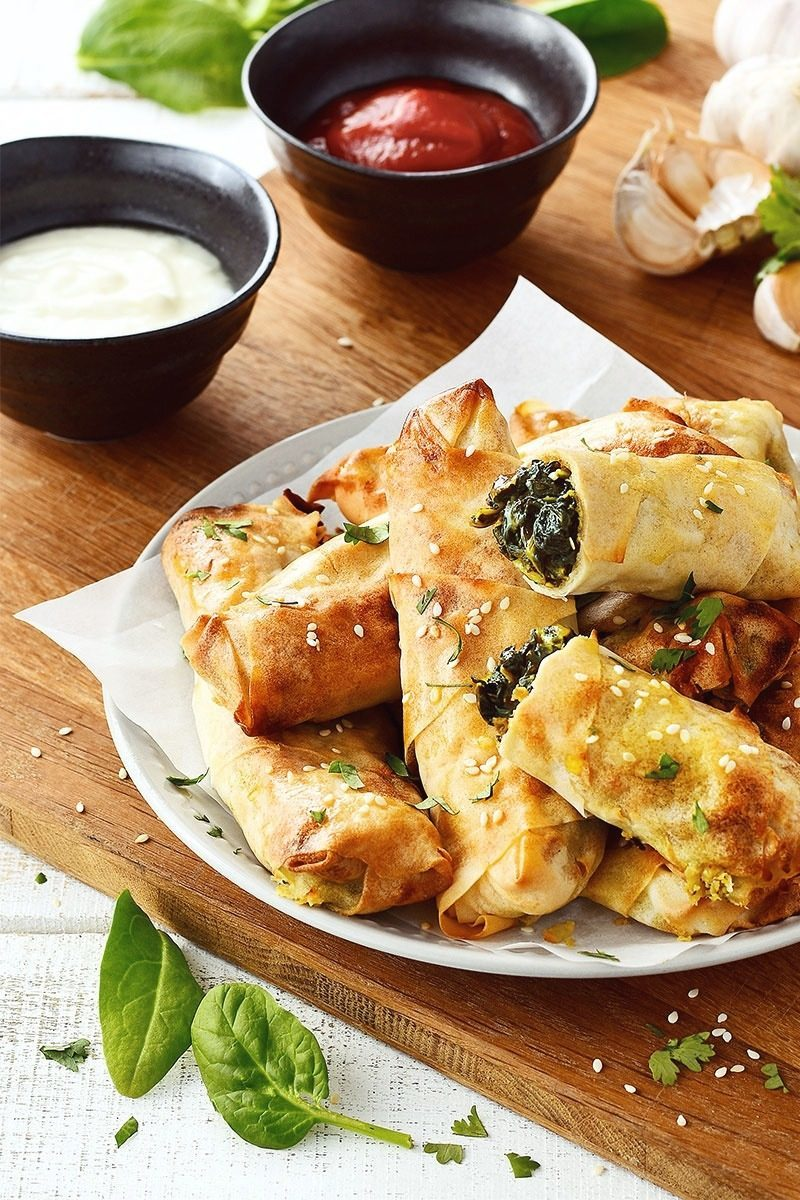 Products-upastry-spring-roll-pastry-recipe-02