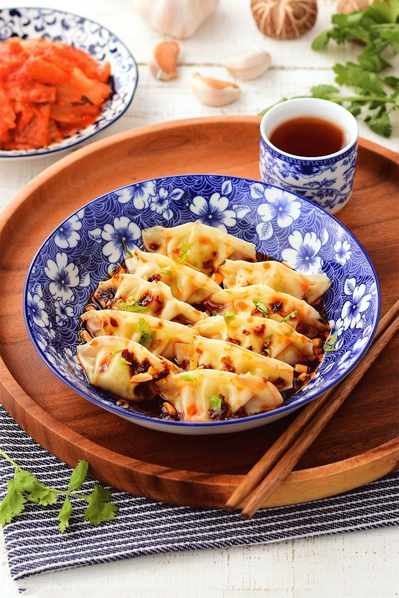 Products-upastry-dumpling-pastry-recipe